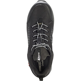 Dachstein Delta Move GTX - Chaussures Homme - noir